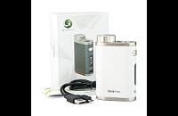 ΜΠΑΤΑΡΙΑ - Eleaf iStick Pico 75W TC Box Mod ( White ) εικόνα 1