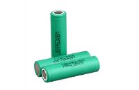 ΜΠΑΤΑΡΙΑ - LG HB2 High Drain 18650 Battery ( Flat Top ) εικόνα 1