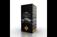 20ml PLATINUM RISERVA / DESERT 8mg eLiquid (With Nicotine, Low) - eLiquid by Puff Italia εικόνα 1