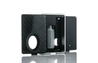 KIT - HCIGAR VT Inbox DNA75 Full Kit ( Black ) εικόνα 7