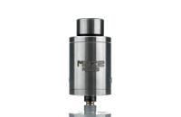 KIT - HCIGAR VT Inbox DNA75 Full Kit ( Black ) εικόνα 9