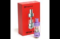 ΑΤΜΟΠΟΙΗΤΉΣ - KANGER Toptank Nano Clearomizer ( Purple ) εικόνα 1