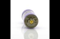 ΑΤΜΟΠΟΙΗΤΉΣ - KANGER Toptank Nano Clearomizer ( Purple ) εικόνα 5