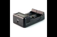 ΦΟΡΤΙΣΤΗΣ - 18650 XTAR SV2 SMART DIGITAL ( DOUBLE ) εικόνα 4