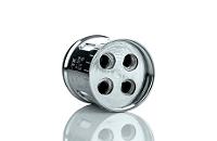 ΑΤΜΟΠΟΙΗΤΉΣ - 3x IJOY LIMITLESS XL C4 Chip Coil ( 0.15 ohms ) εικόνα 3