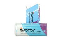 ΜΠΑΤΑΡΙΑ - Joyetech Avatar High Drain 26650 Battery ( Flat Top ) εικόνα 1