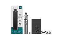 KIT - VAPORESSO Drizzle ( Stainless ) εικόνα 2