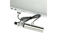 KIT - VAPORESSO Drizzle ( Stainless ) εικόνα 6