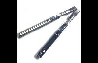 ΚΑΣΕΤΙΝΑ - JUSTFOG C14 Blister Kit 900mA - BLACK - * ΕΞΑΙΡΕΤΙΚΟ * εικόνα 2