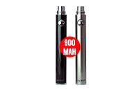 ΚΑΣΕΤΙΝΑ - JUSTFOG C14 Blister Kit 900mA - BLACK - * ΕΞΑΙΡΕΤΙΚΟ * εικόνα 3