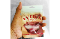 ΑΞΕΣΟΥΆΡ / ΔΙΆΦΟΡΑ - Cotton Candy Premium Wick εικόνα 3