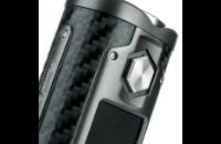 KIT - YiHi SX Mini G Class ( Carbon Black ) εικόνα 4