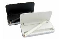 KIT - JOYETECH eRoll Αυτόματο / Χωρίς Κουμπί Ηλεκτρονικό Τσιγάρο ( ΜΑΥΡΟ ) - 100% Αυθεντικό εικόνα 1