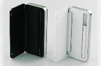 KIT - JOYETECH eRoll Αυτόματο / Χωρίς Κουμπί Ηλεκτρονικό Τσιγάρο ( ΜΑΥΡΟ ) - 100% Αυθεντικό εικόνα 8