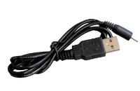 ΦΟΡΤΙΣΤΗΣ - USB DELIRIUM WHITE S1 εικόνα 1