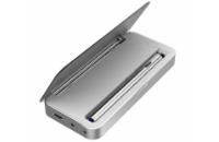 KIT - JOYETECH eRoll-C Αυτόματο / Χωρίς Κουμπί Ηλεκτρονικό Τσιγάρο ( ΜΑΥΡΟ ) - 100% Αυθεντικό εικόνα 6