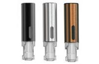 KIT - JOYETECH eRoll-C Αυτόματο / Χωρίς Κουμπί Ηλεκτρονικό Τσιγάρο ( ΧΡΥΣΟ ) - 100% Αυθεντικό εικόνα 5