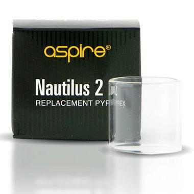 ΑΤΜΟΠΟΙΗΤΗΣ - ΤΖΑΜΑΚΙ NAUTILUS 2 (CLEAR) εικόνα 1