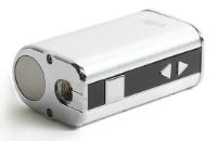 KIT - Eleaf Mini iStick 10W - 1050mA VV ( ΑΣΗΜΙ ) εικόνα 2