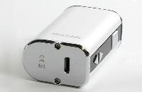 KIT - Eleaf Mini iStick 10W - 1050mA VV ( ΑΣΗΜΙ ) εικόνα 4