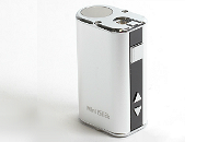 KIT - Eleaf Mini iStick 10W - 1050mA VV ( ΑΣΗΜΙ ) εικόνα 3