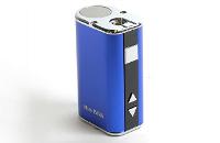 KIT - Eleaf Mini iStick 10W - 1050mA VV ( ΜΠΛΕ ) εικόνα 3