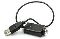 ΦΟΡΤΙΣΤΗΣ - USB EGO (NO-NAME) εικόνα 1
