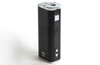 ΜΠΑΤΑΡΙΑ - Eleaf iStick 30W - 2200mA VV/VW Sub Ohm ( Black ) εικόνα 1