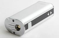 ΜΠΑΤΑΡΙΑ - Eleaf iStick 30W - 2200mA VV/VW Sub Ohm ( Stainless ) εικόνα 2