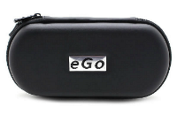 ΑΞΕΣΟΥΑΡ - ΘΗΚΗ EGO ( medicre small ) εικόνα 1
