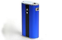 ΚΑΣΕΤΙΝΑ - ELEAF ISTICK 50W ( BLUE )  εικόνα 1