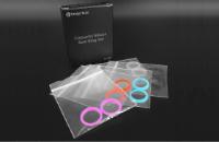 ΑΞΕΣΟΥΆΡ / ΔΙΆΦΟΡΑ - KANGER Subtank Nano Replacement O-Rings ( Multicolor ) εικόνα 1