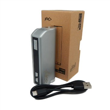 KIT - Pioneer4You IPV Mini 2 Sub Ohm 70W ( Stainless )