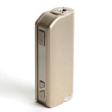 ΚΑΣΕΤΙΝΑ - IPV MINI BOX 5-30W ( GOLD )