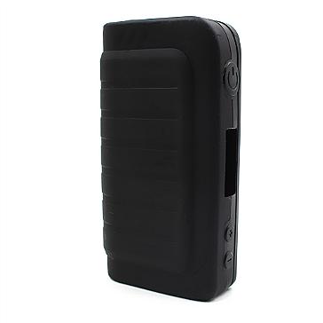 ΑΞΕΣΟΥΆΡ / ΔΙΆΦΟΡΑ - IPV4 / IPV4 S Protective Silicone Sleeve ( Black )