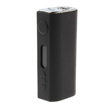 ΑΞΕΣΟΥΆΡ / ΔΙΆΦΟΡΑ - Eleaf iStick 40W TC Protective Silicone Sleeve ( Black )