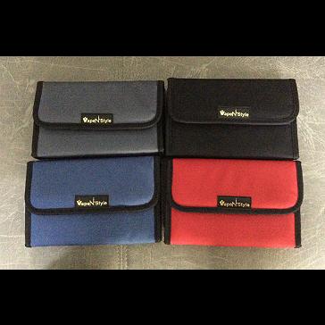 ΑΞΕΣΟΥΆΡ / ΔΙΆΦΟΡΑ - Large Carry Bag ( Red )