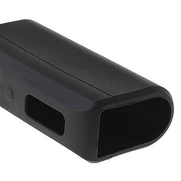 ΑΞΕΣΟΥΆΡ / ΔΙΆΦΟΡΑ - IPV D2 Protective Silicone Sleeve ( Black )
