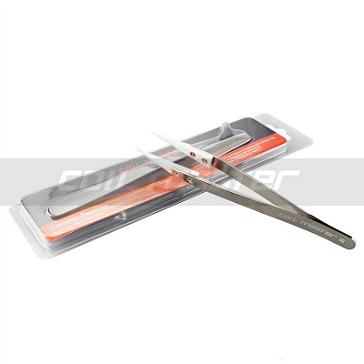 ΑΞΕΣΟΥΑΡ - COILMASTER - TWEESTERS Stainless Steel - CERAMIC