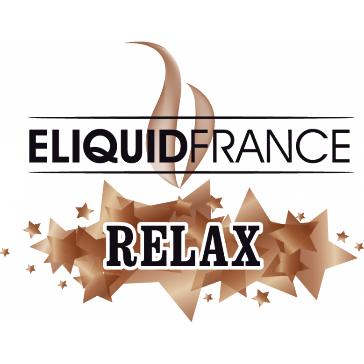 20ml RELAX 12mg eLiquid (With Nicotine, Medium) - eLiquid by Eliquid France