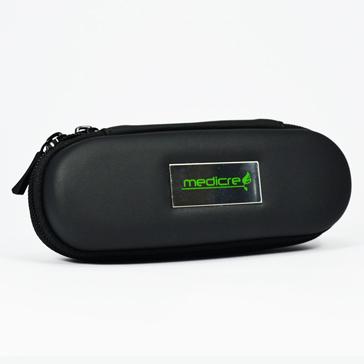 ΑΞΕΣΟΥΆΡ / ΔΙΆΦΟΡΑ - Medicre Zipper Carry Case for E-Cigarettes & Accessories