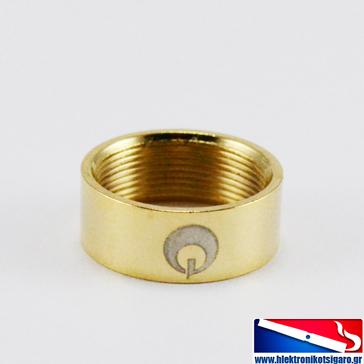 ΑΞΕΣΟΥΑΡ - JANTY NEO CLASSIC AIRFLOW RING ( ΔΑΚΤΥΛΙΔΙ eGo )