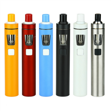 KIT - Joyetech eGo AIO D22 XL Full Kit ( Red )