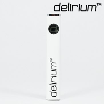 ΜΠΑΤΑΡΙΑ - DELIRIUM S1 ( ΤΕΤΡΑΓΩΝΗ ΛΕΥΚΗ )