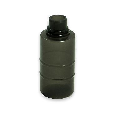 ΑΞΕΣΟΥΆΡ / ΔΙΆΦΟΡΑ - Eleaf Pico Squeeze Bottle