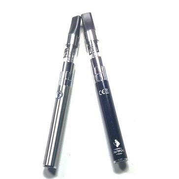 ΚΑΣΕΤΙΝΑ - JUSTFOG C14 Blister Kit 900mA - BLACK - * ΕΞΑΙΡΕΤΙΚΟ *