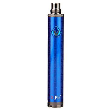 ΜΠΑΤΑΡΙΑ - Vision Spinner II 850mA ( BLUE )