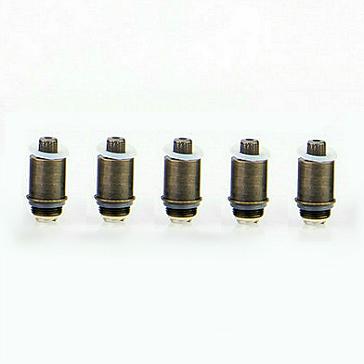ΑΤΜΟΠΟΙΗΤΉΣ - 5x BDC Κεφαλές Ατμοποιητή για VISION X.Fir Desire Atomizer ( 1.8 ohms ) - 100% Αυθεντικός