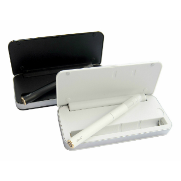 KIT - JOYETECH eRoll Αυτόματο / Χωρίς Κουμπί Ηλεκτρονικό Τσιγάρο ( ΛΕΥΚΟ ) - 100% Αυθεντικό