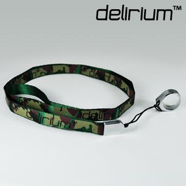 ΑΞΕΣΟΥΑΡ - ΚΟΛΙΕ delirium CELL (CAMOUFLAGE)